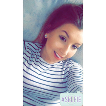 Photo uploaded to #SmileBright by Claire H.