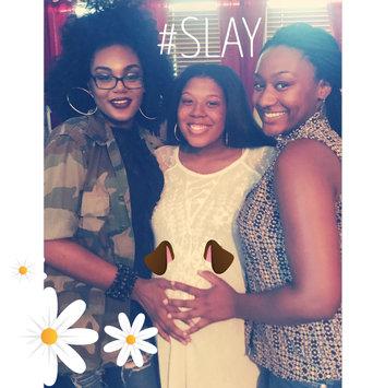 Photo uploaded to #SmileBright by Shakeymama :.
