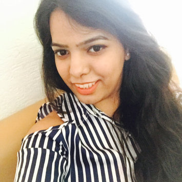 Photo uploaded to #SmileBright by Sheetal B.