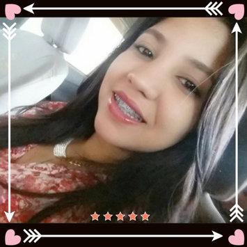 Photo uploaded to #SmileBright by Jazmín F.