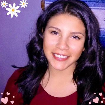 Photo uploaded to #SmileBright by Jasmine M.
