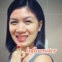 Sensodyne ProNamel Gentle Whitening Toothpaste for Sensitive Teeth uploaded by Lynn V.