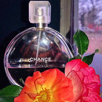 Chance by Chanel uploaded by Blanca S.