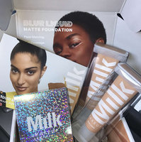 MILK MAKEUP Holographic Stick uploaded by Heaven D.