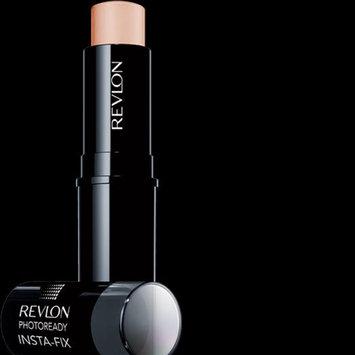 Revlon PhotoReady Concealer Makeup uploaded by Shivana S.
