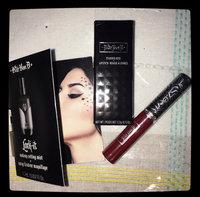 Kat Von D Lock-it Makeup Setting Mist uploaded by brittany f.