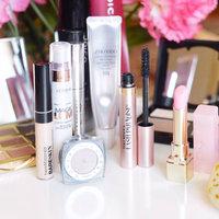 L'Oréal Paris Colour Riche Lip Balm uploaded by Tash V.