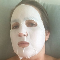 too cool for school Egg Cream Mask Firming uploaded by Anneke K.