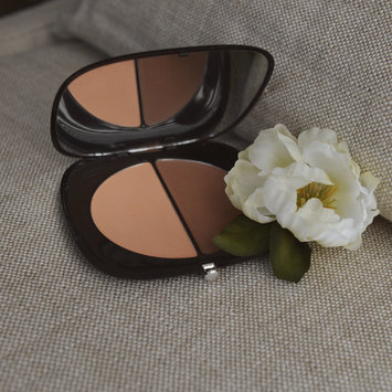 Marc Jacobs Beauty Instamarc Light Filtering Contour Powder uploaded by Alina V.