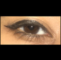 Anastasia Beverly Hills Waterproof Creme Color uploaded by Areeba Z.