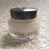 Bobbi Brown Vitamin Enriched Face Base, 15 ml uploaded by Cherise1676 ..