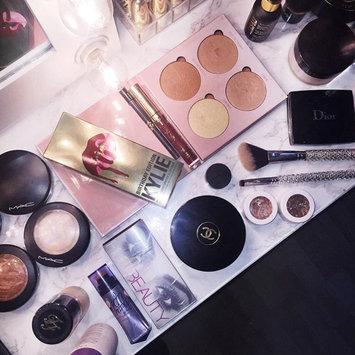 Soleil Tan De Chanel Bronzing Makeup Base uploaded by Karina H.