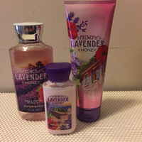 Bath & Body Works French Lavender & Honey Shower Gel 10 oz/295g uploaded by Doris W.