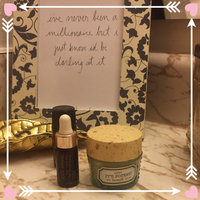 Josie Maran Argan Liquid Gold Self-Tanning Face Oil 1 oz uploaded by Caitlyn S.