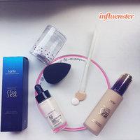 The Body Shop uploaded by Yulia K.