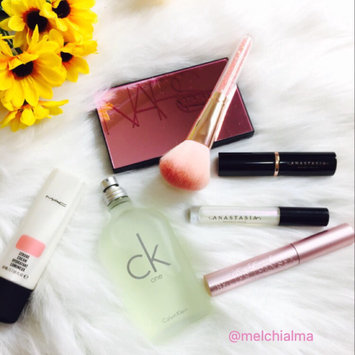 Photo uploaded to #InfluensterAwards by Melchi A.