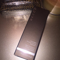 BECCA Ever-Matte Poreless Priming Perfector™ uploaded by Teri J.