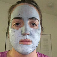 GLAMGLOW YOUTHMUD™ Tinglexfoliate Treatment uploaded by Anneke K.
