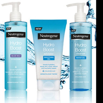 Neutrogena - Hydro Boost Nourishing Gel Cream 50g uploaded by Melanye M.