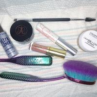 Maybelline Ultra Liner® Waterproof Liquid Eyeliner uploaded by Abby M.