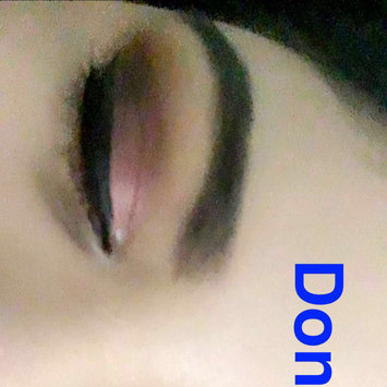 Milani Stay Put Brow Color uploaded by Annie A.