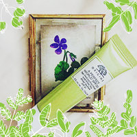 Origins A Perfect World™ Age-Defense Eye Cream with White Tea uploaded by Veronica M.