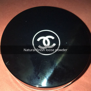CHANEL POUDRE UNIVERSELLE LIBRE uploaded by Arelis L.