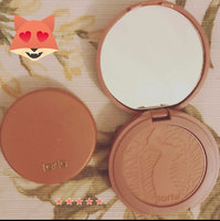 tarte Amazonian Clay 12-Hour Blush uploaded by Sara B.