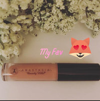 Anastasia Beverly Hills Lip Gloss uploaded by Sara B.