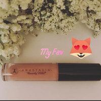 Anastasia Beverly Hills Lip Gloss uploaded by Sara B.