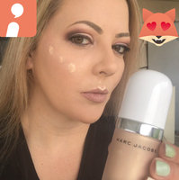 Marc Jacobs Beauty Dew Drops Coconut Gel Highlighter uploaded by Sara B.