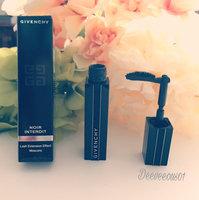 Givenchy Noir Interdit Mascara uploaded by Sara B.