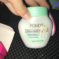 POND'S® Cold Cream Cleanser uploaded by nana m.