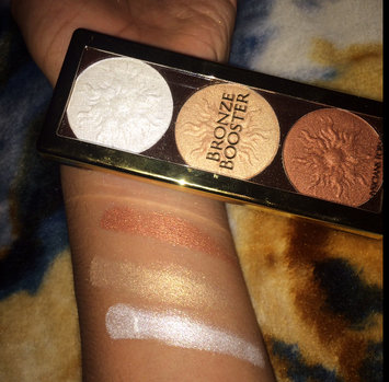 Physicians Formula Bronze Booster Highlight + Contour Palette uploaded by alex R.