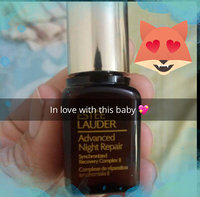 Estée Lauder Advanced Night Repair Synchronized Recovery Complex uploaded by Nosheen B.
