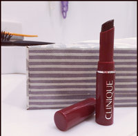 Clinique Almost Lipstick uploaded by Sara M.