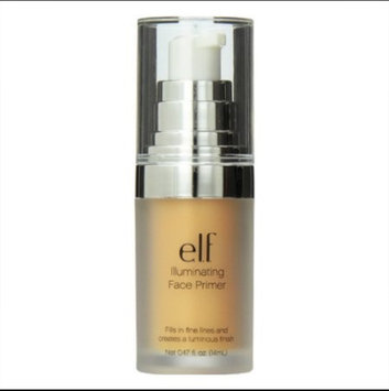 e.l.f. Cosmetics Mineral Infused Face Primer uploaded by Jackie W.