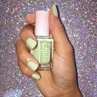 essie Resort 2013 Nail Color Collection First Timer uploaded by Lina N.