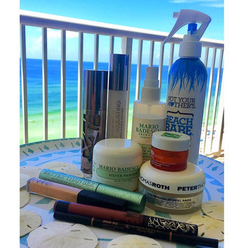 Not Your Mother's® Beach Babe® Texturizing Sea Salt Spray uploaded by Katie M.