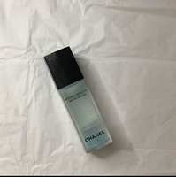 CHANEL HYDRA BEAUTY SÉRUM uploaded by Christine S.