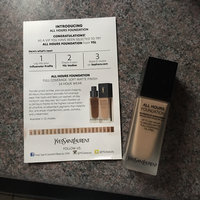 Yves Saint Laurent Teint Touche Éclat Foundation uploaded by Wendy L.