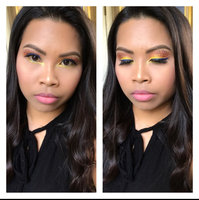 NYX Color Mascara uploaded by Jenilyn B.
