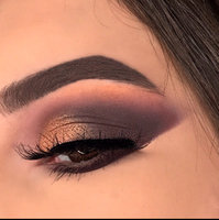 Anastasia Beverly Hills Subculture Eyeshadow Palette uploaded by Kaylee H.