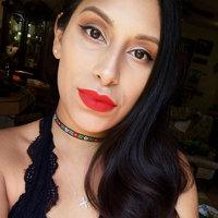 Kylie Cosmetics The Bronze Palette Kyshadow uploaded by Jennifer C.