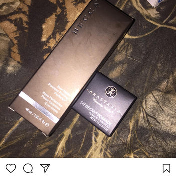 Photo uploaded to #InfluensterAwards by Cierra N.
