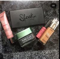 L'Oréal Paris Detox & Brighten Pure-Clay Mask uploaded by Sana A.