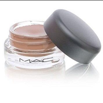 MAC Cosmetics Pro Longwear Paint Pots uploaded by EMMSAYS M.