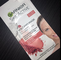 Garnier Skin Naturals Goodbye Dry Cleansing Wipes uploaded by Illy H.