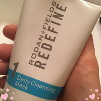 Rodan + Fields Rodan and Fields Anti-Age Redefine Regimen Kit (for the appearance of lines, pores and loss of firmness) uploaded by Susan W.