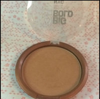 NYC New York Color Big Bold Bronzing Powder, 0.59 oz uploaded by Morgan H.